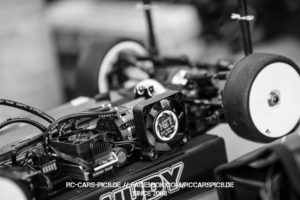 christian_sandner-rc-car-pics_4