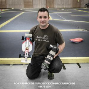 christian_sandner-rc-car-pics_5