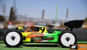 hb_racing_d815v2-david-ronnefalk-euros16_10