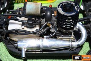 hb_racing_d815v2-david-ronnefalk-euros16_3