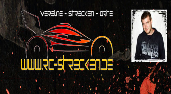 INTERVIEW MIT DANIEL WACKER – RC-STRECKEN.DE