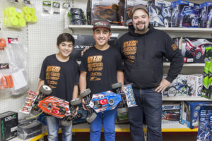 2016_10_23_rc__offroad_sachsencup_5_lauf_424