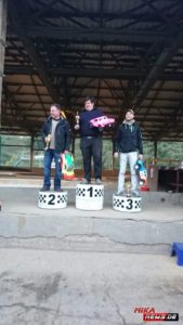 2016_10_23_rc_offroad_sachsencup_5_lauf_0092