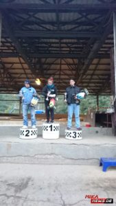 2016_10_23_rc_offroad_sachsencup_5_lauf_0098