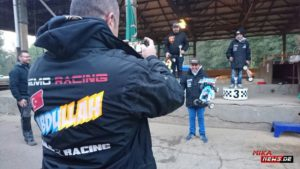 2016_10_23_rc_offroad_sachsencup_5_lauf_0099