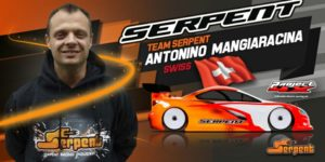 antonino-mangiaracina-joins-team-serpent_-0003