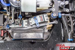 chassisfokus_carsten_keller_team_associated_rc8b3_0019