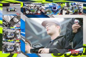 chassisfokus_carsten_keller_team_associated_rc8b3_titel