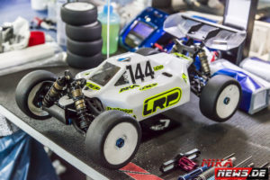 chassisfokus_carsten_keller_team_associated_rc8b3e_0001
