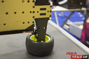 chassisfokus_dietmar_spiess_serpent_prototyp_4wd_0015