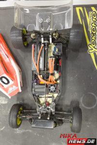 chassisfokus_dietmar_spiess_serpent_prototyp_4wd_0018