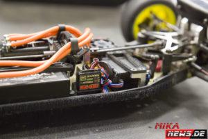 chassisfokus_dietmar_spiess_serpent_prototyp_4wd_0023