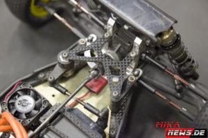 chassisfokus_dietmar_spiess_serpent_prototyp_4wd_0030