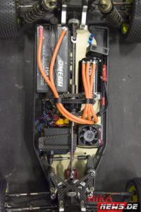 chassisfokus_dietmar_spiess_serpent_prototyp_4wd_0032