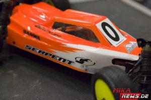 chassisfokus_dietmar_spiess_serpent_prototyp_4wd_0036