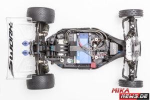 chassisfokus_rene_sagawe_sworkz_s12-1m_0001