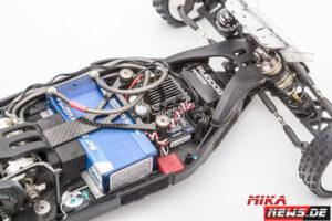 chassisfokus_rene_sagawe_sworkz_s12-1m_0009