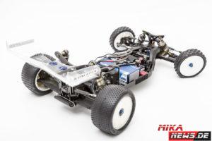 chassisfokus_rene_sagawe_sworkz_s12-1m_0014
