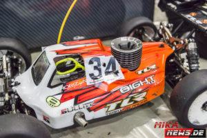 chassisfokus_tlr_8ight_4_oliver_freitag_0002