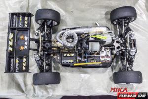 chassisfokus_tlr_8ight_4_oliver_freitag_0013