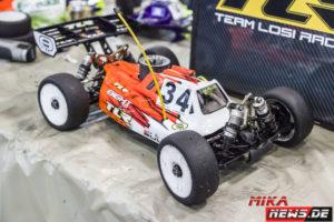 chassisfokus_tlr_8ight_4_oliver_freitag_0027