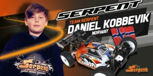 daniel-kobbevik_serpent_srx8_add