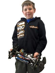 julian_garbi-hrc_racing_team
