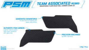 psm_ps01803_downforce_flaps_rear_3