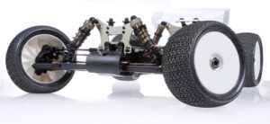 serpent_dragon-rc-news-truggy-8-tyres_0003