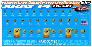 xray_smi_motorsport_motorritzel_aluminium_v_3059xx-narrow-alu-pinion-gear
