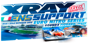 xray_support_ens-fiorano_2016