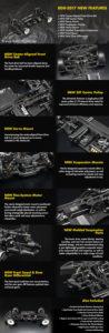 yokomo_bd8_aluminium_chassis_tonisport