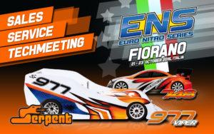 banner_support_italia