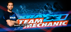 v_scott-falk_xray-x1-team-mechanic