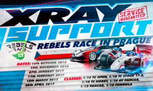 v_xray-support-rebels-race_01