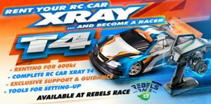 v_xray-support-rebels-race_rent-car_en_add