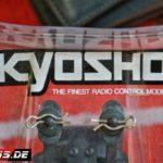 20161120lacgera_kyoshorb6_6_mirkoschulze-53