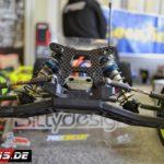 2016lacgera_chassisfokus_teamassociatedb6d-14