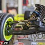 2016lacgera_chassisfokus_teamassociatedb6d-16