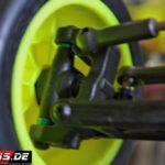 2016lacgera_chassisfokus_teamassociatedb6d-18