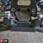 2016lacgera_chassisfokus_teamassociatedb6d-19