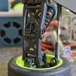 2016lacgera_chassisfokus_teamassociatedb6d-22
