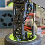 2016lacgera_chassisfokus_teamassociatedb6d-23
