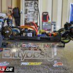 2016lacgera_chassisfokus_teamassociatedb6d-3
