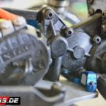2016lacgera_chassisfokus_teamassociatedb6d-33