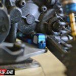 2016lacgera_chassisfokus_teamassociatedb6d-35