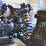 2016lacgera_chassisfokus_teamassociatedb6d-37