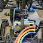 2016lacgera_chassisfokus_teamassociatedb6d-38