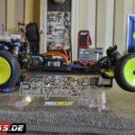 2016lacgera_chassisfokus_teamassociatedb6d-4