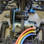 2016lacgera_chassisfokus_teamassociatedb6d-40